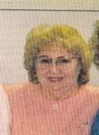 Lola  Singletary, CPA