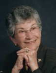 June Mckown