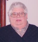Leonard Everett