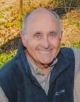 Vincent  Lacovara, Jr.