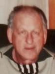 Richard B.  Bennett, Jr.