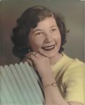 Rosemarie P.  Coggsdale
