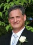 Richard Ranallo