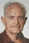 James M. Hartless, Sr.