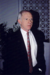 John Dunn Farmer, Jr.