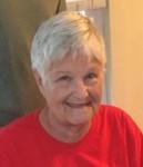 Barbara M. Mitchell