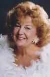 Shirley Pace Clark