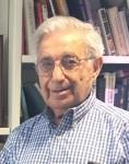 George Ovigian