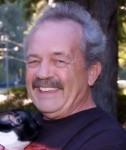 Patrick Segner