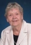 Jeanne Bunce