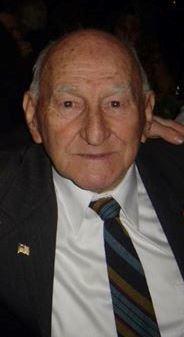 Wayne Keilholtz