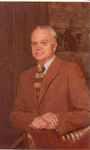 Willard  Cochrane