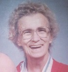 Ruth Carol  Firkus