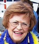 Eileen Y Meader