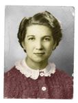 Harriet A. Minks