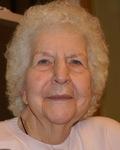 Faye Amaro