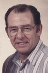 Gene Adams