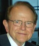 Donald  Doughman, M.D.