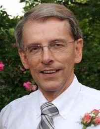 Randy Reese Obituary, Eden Prairie, MN | Obituaries