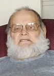 LeRoy  Rogalla