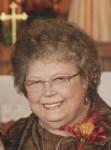 Carlene L. Holt