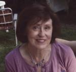 Marie E. Irrgang