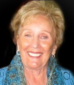 Marjorie W. Hannon
