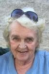 Joan B. Reinke