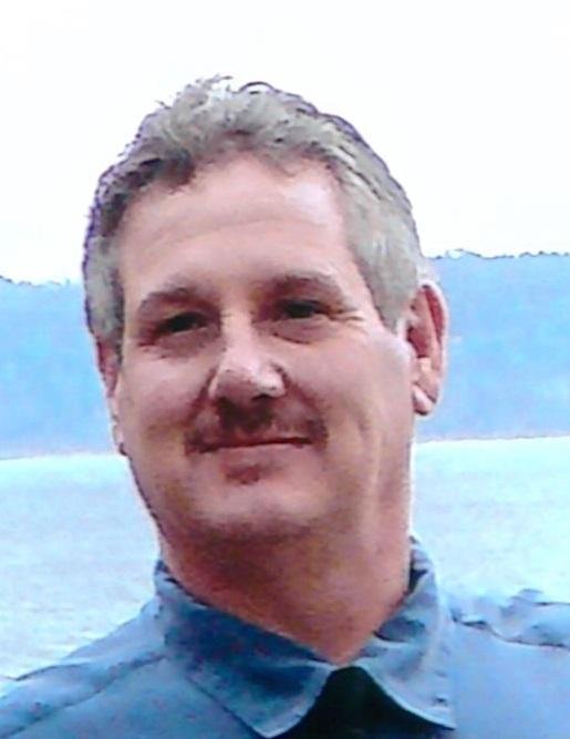 Gary  Ronald Vacinek