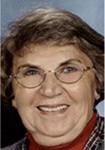 Henrietta  Nistler