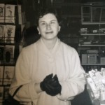 Janet Marie Van Keulen