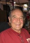 Curtis Radman