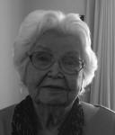 Ruth SanCartier
