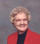 Frances Noren