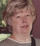 Janice Blaisdell