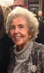 Anita Tobin
