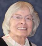 Lucille Harbinson