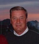 Jim Groehler