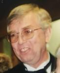 Dennis Lennartson