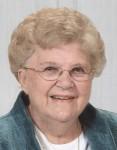 Gertrude Ziebell