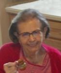 Ann Bongard