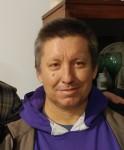 Aric Peterson