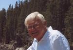 Gary Storbakken
