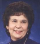 Irene Tilghman