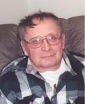 Edmund Anderson  Jr.