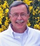 John L. Barrett