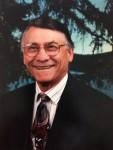 Lowell Goodman