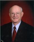 Kenneth Rieck