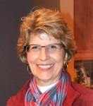 Linda Wetzel