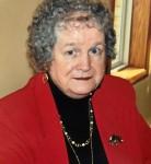 Bernice Overson